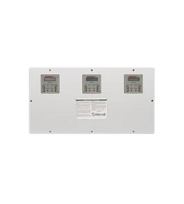 CommStat 6™ HVAC Controller Trusted HVAC Solutions Limited on